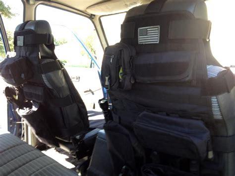 smittybilt gear seat covers fj cruiser g e a r seat covers on fj60 ih8mud forum