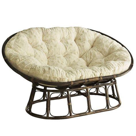 rattan papasan chair weight limit papasan chair weight limit chairs seating