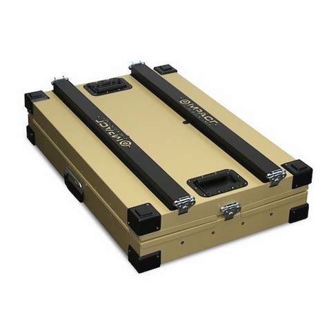 folding crate folding collapsible crate large