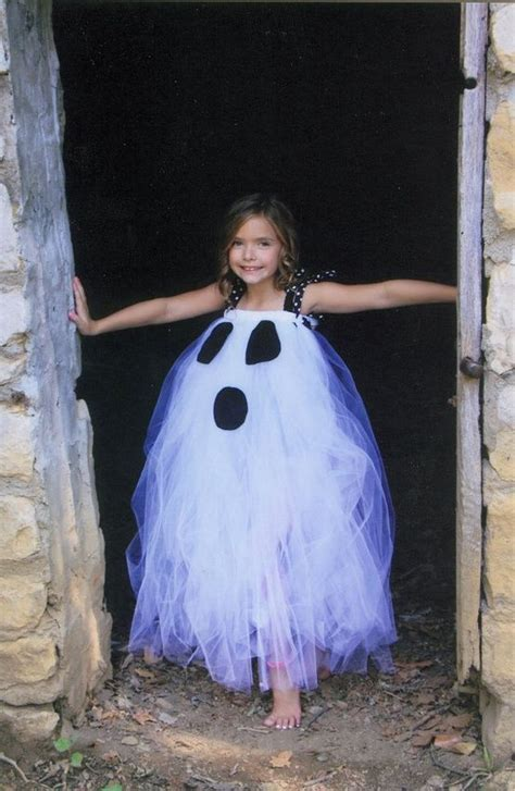last minute and cheap costume ideas 10 cheap easy and last minute costume ideas awesome costume ideas and