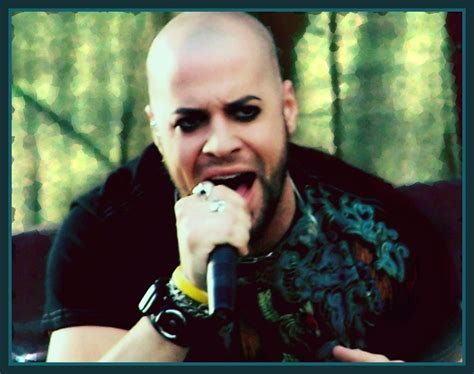 daughtry images daughtry wallpaper photos 16750183