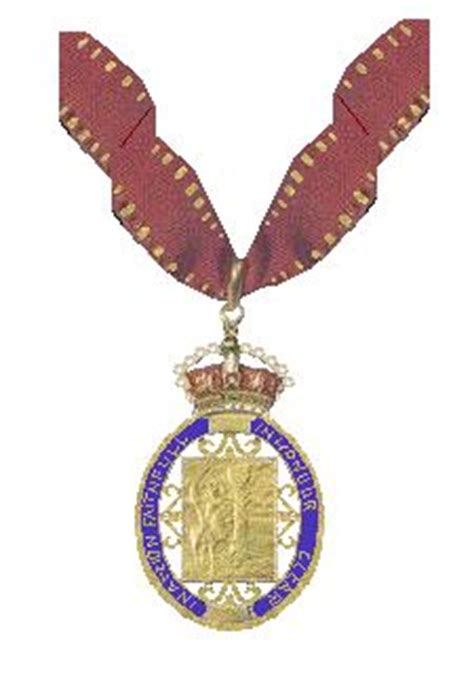another day new year s honours the honours system is active new year s day again