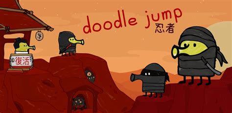 doodle jump apk free android free doodle jump android app green hat world