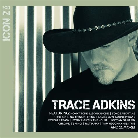 trace adkins swing lyrics trace adkins every light in the house lyrics songtexte