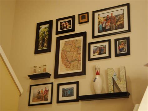 home interior frames exquisite home interior decoration using frame wall decor