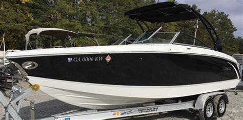 cobalt boats premium sound system cobalt r7 boats for sale