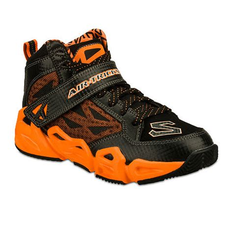 skechers basketball shoes backtoschool shoe deals trends