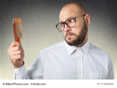 wann verlieben sich männer wann beginnen m 228 nner eine glatze zu bekommen