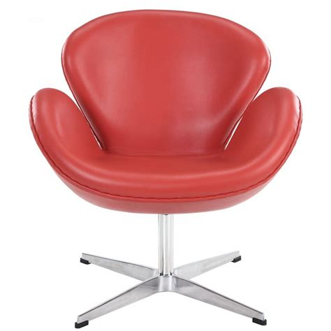 leather swivel chairs for living room amberyin