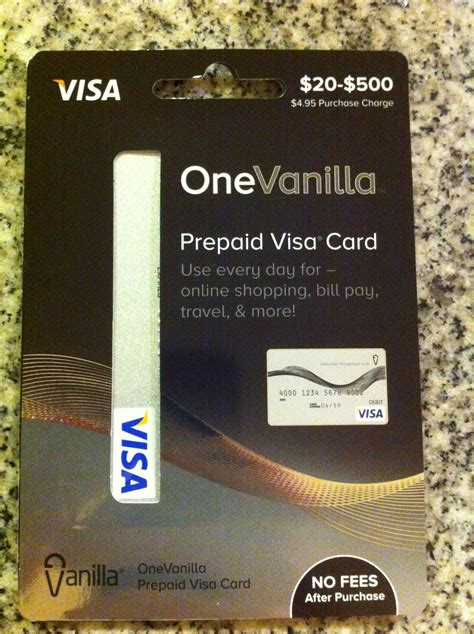 Can You Reload A Visa Gift Card - vanilla visa gift card hack software free download