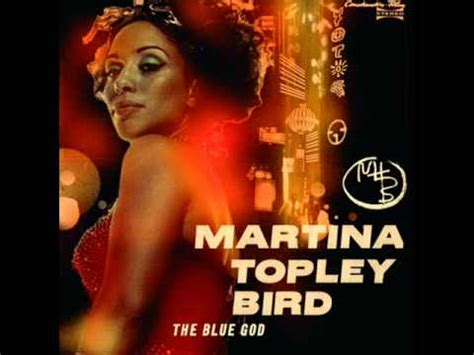 lyrics martina topley bird martina topley bird razor tongue lyrics