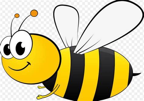 gambar lebah clipart best