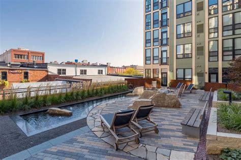 ann arbor city club apartments apartments  ann arbor mi