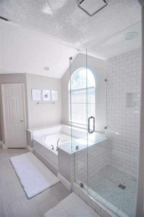 15 ba 241 os modernos color blanco leonia silver tile from lowes best free home design
