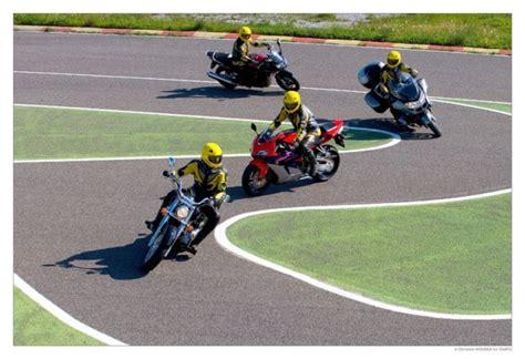 Artikel Vom Motorrad by Foto Motorrad Warm Up 02 Jpg Vom Artikel Motorrad Warm Up