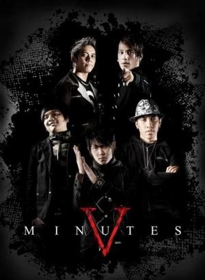 download mp3 five minutes aku dan kamu lirik dan kunci lagu chord gitar five minutes galau