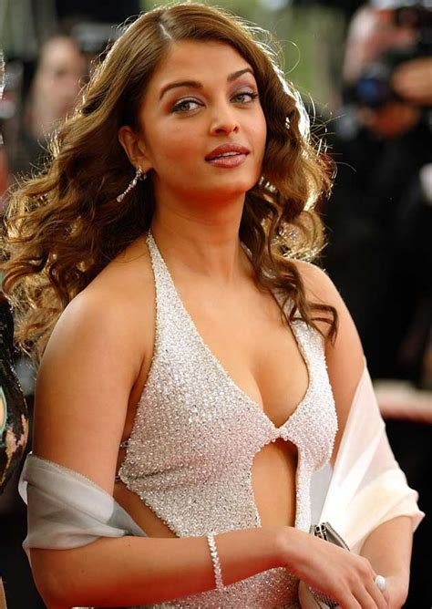 body measurements celebrity measurements bra size aishwarya rai bachchan body measurements celebrity bra