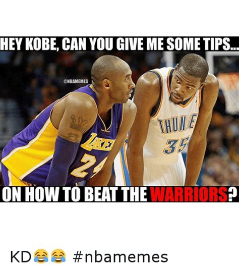 tips to nba 2k14 600 tips