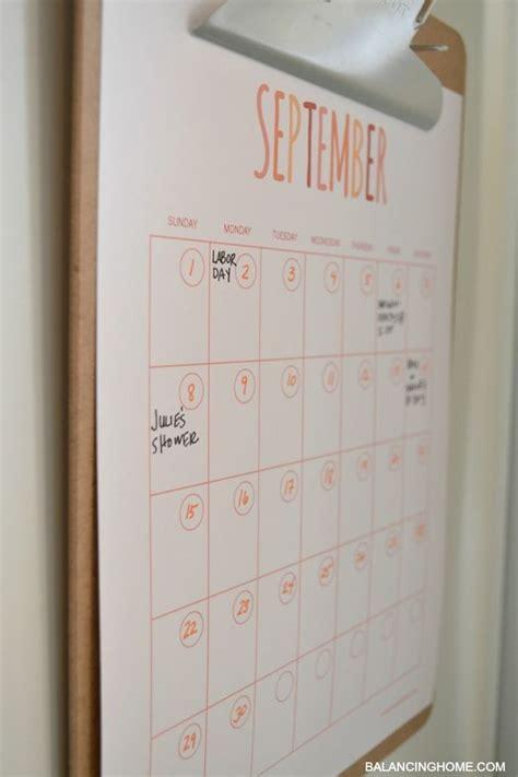 printable meal plan calendar meal plan and calendar printable free calendar calendar