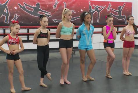 dance moms season 5 episode 3 spoilers abby lee miller watch dance moms season 4 episode 30 online tv fanatic