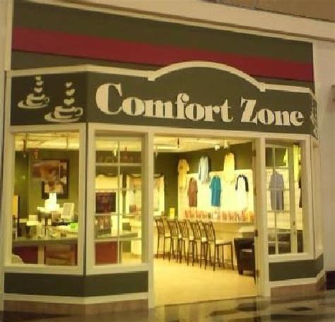 comfort zone cafe comfort zone cafe hamburg restoran yorumları tripadvisor