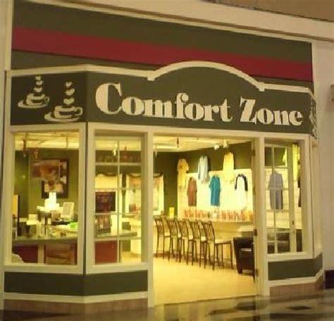 comfort zone nyc comfort zone cafe hamburg restaurantanmeldelser