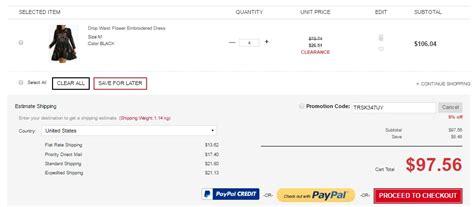jjs house coupon jjs house coupon 28 images jjhouse coupon code mega deals and coupons 30 jj s