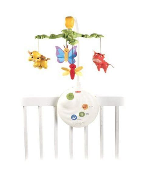 King Mobile For Crib by 17 Best Images About Nursery Ideas On Disney