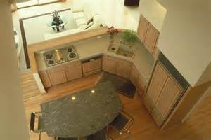 Corner Sink Kitchen Layout Ikea Corner Kitchen Sink Ideas Kichen Ideas