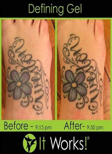 defining skin tattoo 79 best my it works adventure images on it