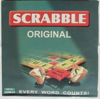 scrabble words with za word scrabble board was sold for r11 00 on 5