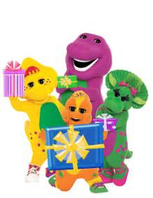 barney image picture barney image wallpaper