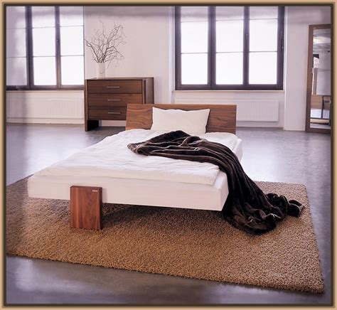dise 241 os de camas modernas juveniles archivos dise 241 os de camas modernas en madera archivos modelos de