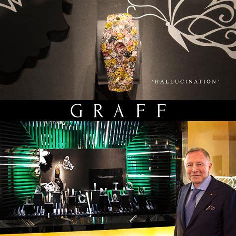 s at the graff graff diamonds 55 million dollar hallucination