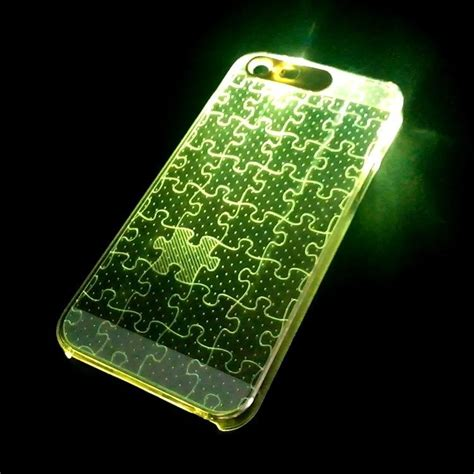 New Noosy Flash Light For Iphone 6 2014 Noosy Innovative Flash Led For Iphone 5 5s No