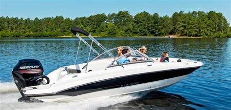 stingray boats weight 2016 stingray 191dc buyers guide boattest ca