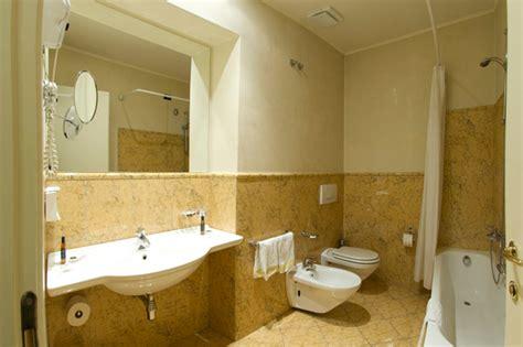 Big Sale Setelan photogallery immagini dell hotel villa fiorita di