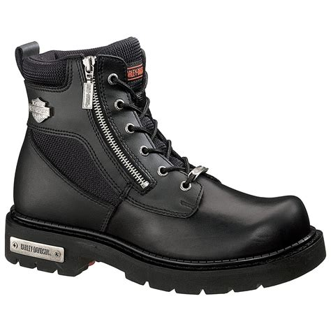motorcycle boots outlet mens harley davidson boots clearance 28 images harley