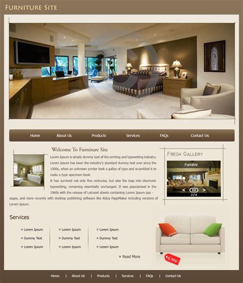 upholstery website furniture site by juneja 23ravi on deviantart