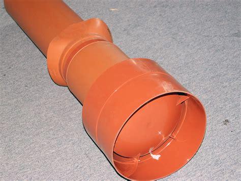 150 mm dachdurchf 252 hrung dunstabzug abluftstutzen dach - Abluft Dachziegel