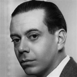 let s do it cole porter free piano sheet