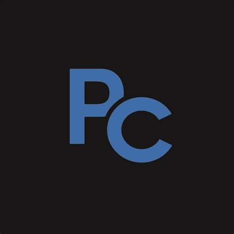 Pc Mba 4 1 by Pc