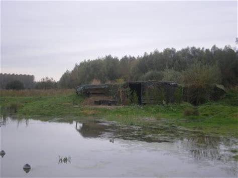 la hutte chasse la chasse a la hutte de trutru59195