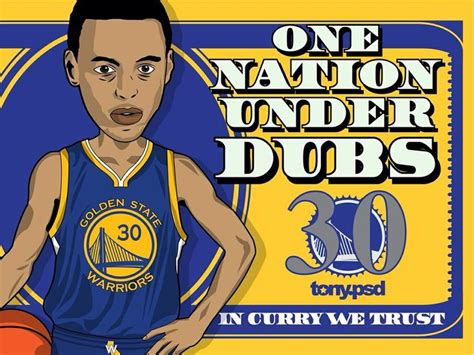 stephen curry fan mail pin by tony robles on golden state warriors