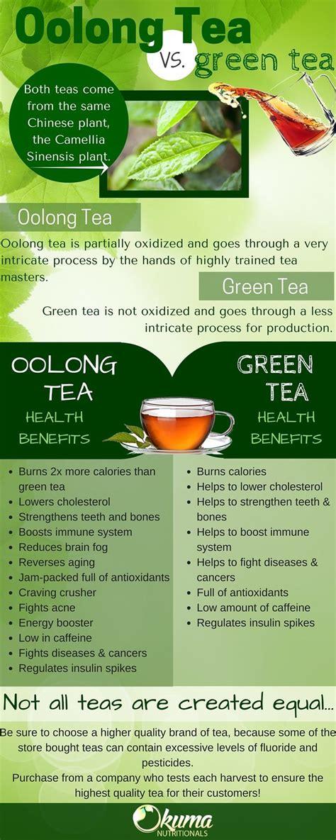 Benefits Of Green Tea Detox Bath by Best 25 Benefits Of Green Tea Ideas On Green