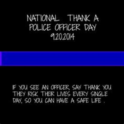 Officer Appreciation Day by 1000 Images About Officer Appreciation On