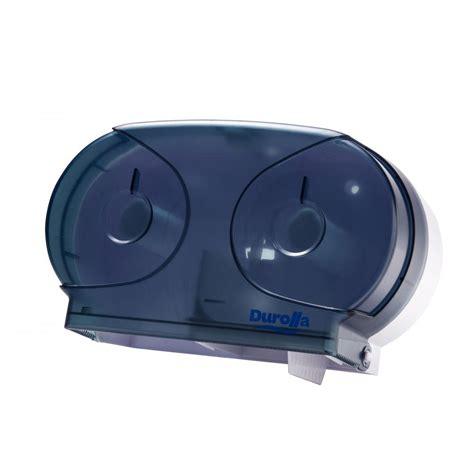 Dispenser Mini Mini Jumbo Toilet Roll Dispenser Abs Plastic Caprice