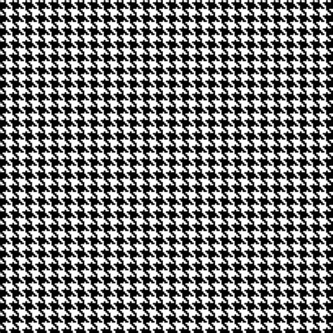 houndstooth template freebie week free digital houndstooth background