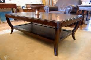 Large Coffee Table Books Coffee Table Large Coffee Tables Tray For Table Best Books Decorating Square Tablelarge