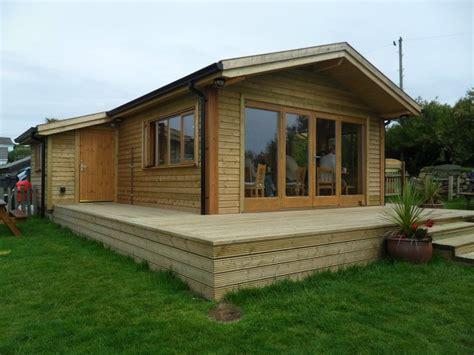 kit home design north coast cabin cafe building kit joy studio design gallery best